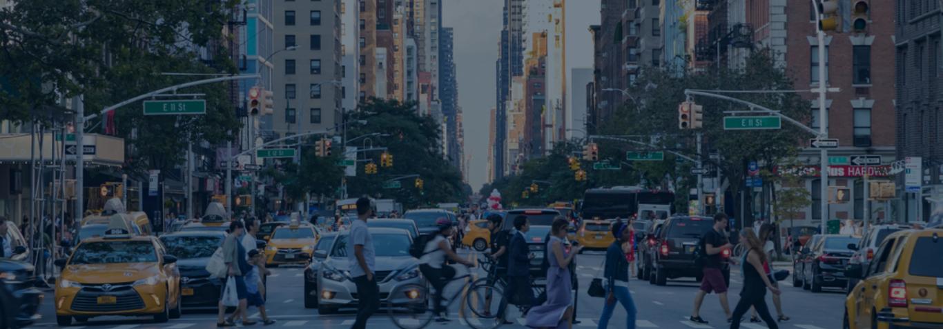 Customer Notice – NYC Schedule Update Effective 7.3.21
